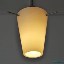 Raak hanging lamp set of 3