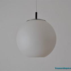 Raak sphere