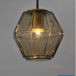 Glashütte Limburg lantern