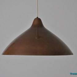 Lisa Johansson Pape hanging lamp