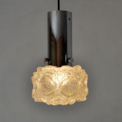 Glashutte Limburg hanging lamp