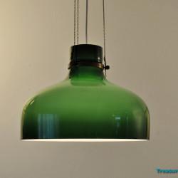 Glass light '60