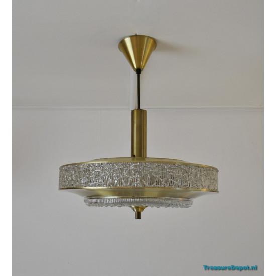 Classic '60 hanging lamp