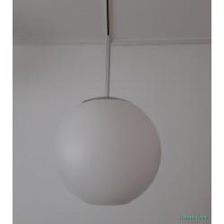 Raak Amsterdam sphere
