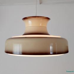 Danish hanging lamp