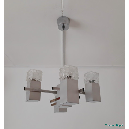Tappital Italy hanging lamp