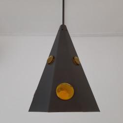 Svend Aage Holm Sorensen hanging lamp
