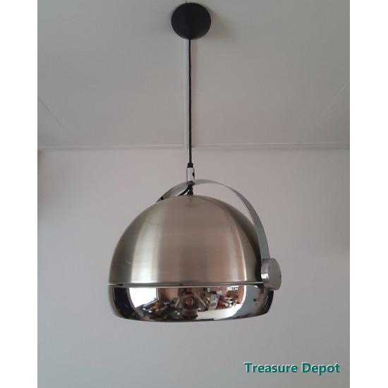 Reggiani Hanging lamp