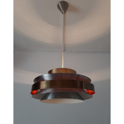 Lakro Space Age lamp