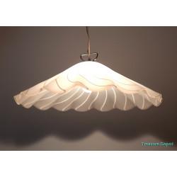 Kalmar Franken Murano lamp