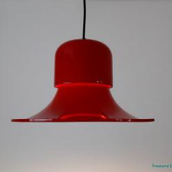 Stilnovo Campana lamp