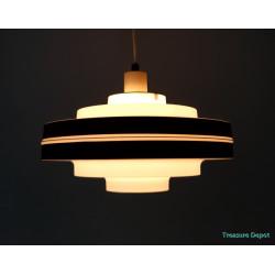Sixties UFO