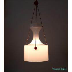 Vistosi attr. XL hanging lamp