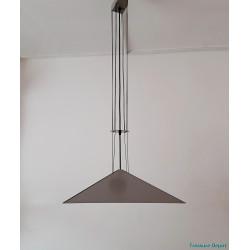 Bieffeplast hanging lamp
