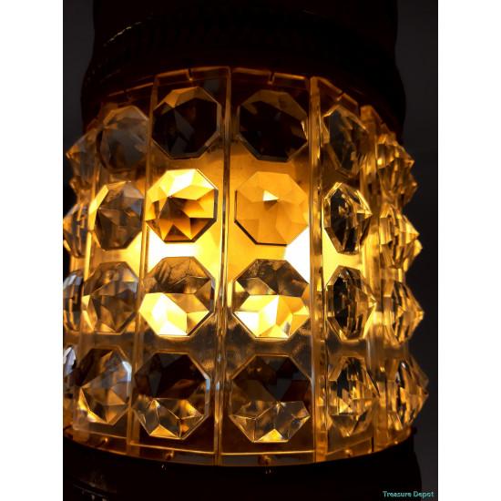 WKR Germany lamp