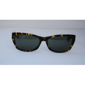 Ray-Ban Innerview
