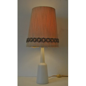 Kastrup lamp base