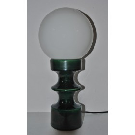 Cari Zalloni table lamp