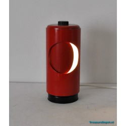 Eclips table lamp