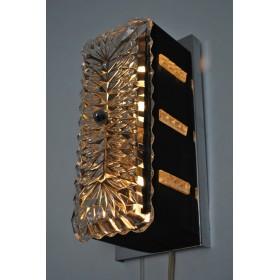 wall lamps. Black Bedroom Furniture Sets. Home Design Ideas