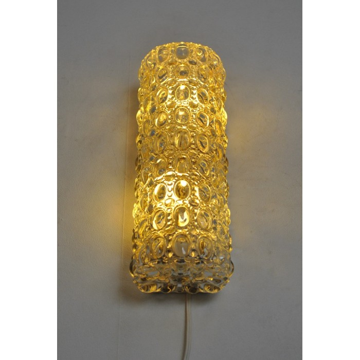glashutte limburg wall lamp