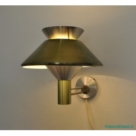 Philips wall lamp