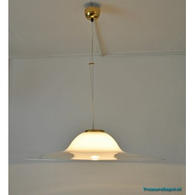 i3 Italy hanging lamp
